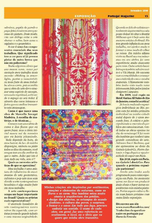 portugal magazine 2