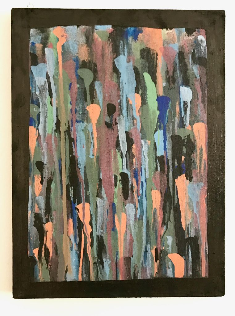 pinturas-2017